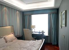 卧室墙纸哪个牌子好 墙纸一般多少钱一卷