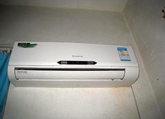 空调外机漏水是什么原因 空调漏水如何处理