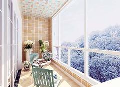 阳台改造成卧室好吗 阳台改造成卧室要多少钱