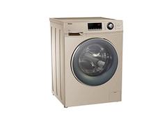什么牌子的洗衣机好点 最简单的洗衣机清洗法