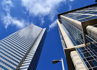 5大信号预示楼市大局已定,购房者预期改变,该不该买房有了答案