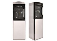饮水机加热开关在哪里 饮水机加不了热怎么办