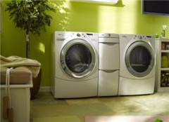 洗衣机有哪些品牌 小天鹅洗衣机好用吗