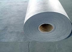 丙纶布防水的优缺点 卫生间防水用丙纶布好吗