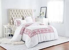 2019床上用品都有什么面料 水洗棉和纯棉的区别