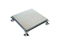 防静电pvc地板价格 防静电pvc地板怎么安装