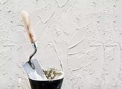 乳胶漆最耐看的颜色 乳胶漆白墙脏了小妙招