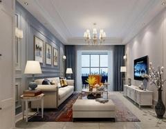 装修房子怎样算价格 120平?#20934;?#21333;装修费用