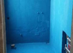 卫生间防水涂料怎么刷 卫生间防水涂料刷几遍