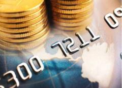 建行装修贷款划算吗 装修贷款利息怎么计算