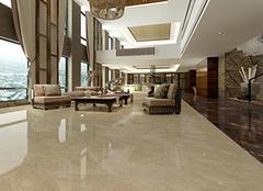 客厅通体砖还是抛光砖 通体砖和抛光砖哪个贵