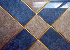 瓷砖美缝剂什么品牌好 140平米房子美缝多少钱
