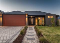 农村老房子装修改造价格 农村老房子如何改造
