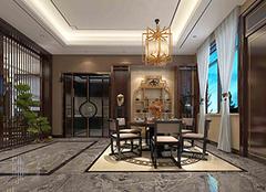 房屋装修多少钱一平米 150平装修房子要多少钱