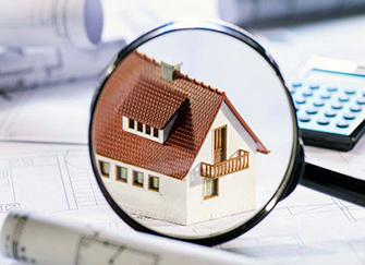 2019房價大局已定?未來2-3年房價走勢如何?購房者提前了解!