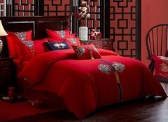 水星家纺床上用品怎么样 水星家纺床上用品价格