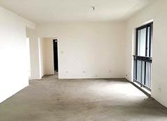 80平毛坯房装修价格 毛坯房装修流程和步骤