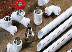 装修辅材都包括哪些 装修辅材怎么选购
