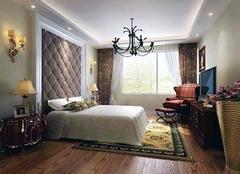 二手房裝修價格預算 80平米二手房裝修預算