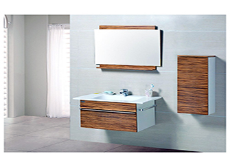 挂墙式洗面盆安全吗 挂墙式洗面盆怎么安装