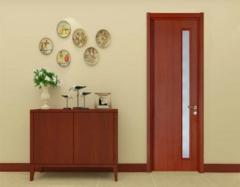 卧室门用什么门好 卧室门什么颜色上档次