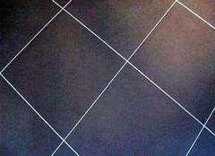 填缝剂和美缝剂的区别 填缝剂多少钱一平方