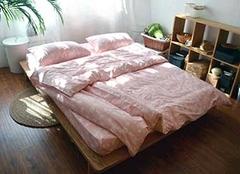 床单什么面料好冬天 珊瑚绒和法兰绒哪个好