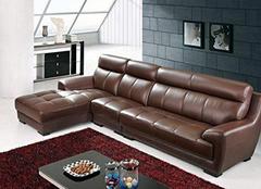 皮沙发好还是布艺沙发好 皮沙发怎么清洗保养