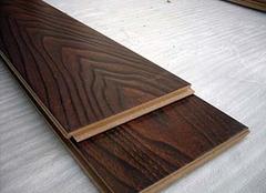 多层实木地板几层好 多层实木地板会起皮吗