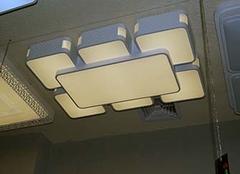led吸顶灯坏了怎么更换 led吸顶灯怎么换灯芯