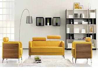 宜家家具怎么样 宜家的家具环保吗