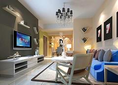2019年公寓房装修要多少钱 公寓装修风格有哪些