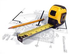 装修量房都量哪里 新房量房要注意什么