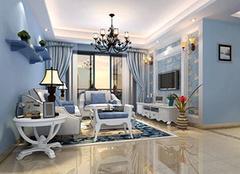室内装修污染物有哪些 室内装修污染造成死亡
