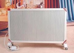 哪�N取�可以再推�]下啊暖器省� �暖器一天多少度�