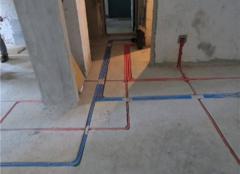 旧房水电需要改造吗 旧房水电改造多少钱