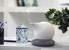 家用加湿器哪种类型好 家用加湿器价格