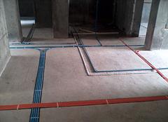新房装修需要改水电吗 新房装修如何改水电