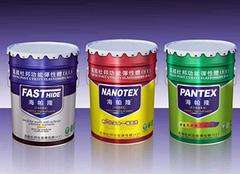 刷乳胶漆需要刷底漆吗 刷乳胶漆间隔时间