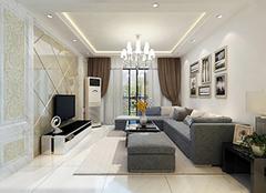 装修房子如何省钱 3万元装修100平米房子