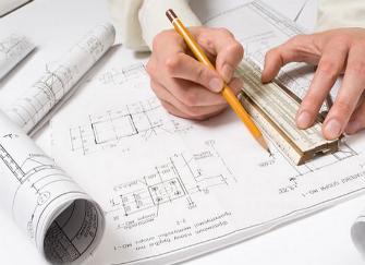 装修设计师怎么找 装修设计师怎么收费