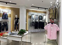 服装店装修需要多少钱 服装店装修材料清单表