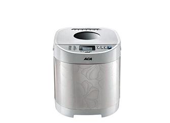 全自动面包机多少钱 全自动面包机哪个好