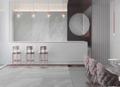 诺贝尔瓷砖是几线品牌 诺贝尔瓷砖为什么贵