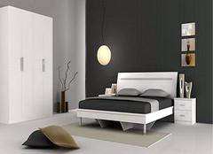 宜家家居的家具怎么样 宜家家居家具有甲醛吗