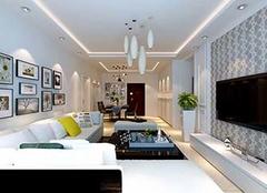 装修时如何验收墙面 室内装修墙面验收标准