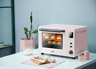2019年电烤箱品牌排行榜 家用电烤箱如何使用