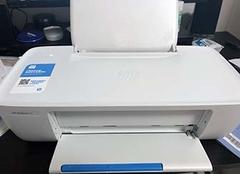 2019最适合家用的打印机 家用喷墨还是激光