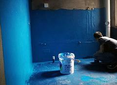 装修厨房需要做防水吗 厨房防水价格