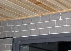 家装先瓦工还是木工 装修瓦工价格